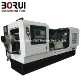Seal를 위한 Ck6150 Flat Bed Horizontal CNC Lathe