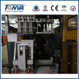 Tonva 플라스틱 약은 단 하나 역 작은 플라스틱 부는 기계를 가진 중공 성형 기계를 병에 넣는다