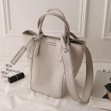 2017 de Kleine Vrouwen de Zak van de Totalisator Nieuwe Dame Handbag Satchel Bags Emg5201 van het Ontwerp van de Manier Hotest