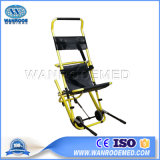 Stairs를 위한 Ea 6g Hospital Use Emergency Climbing Chair Lift