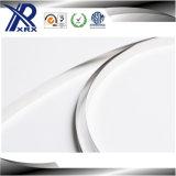 SUS301高精度のステンレス鋼のストリップのコイル1.4310 0.08mm 0.06mm 0.05mm