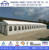 Aluminum Outdoor Exhibition Wedding Party Tent Vent