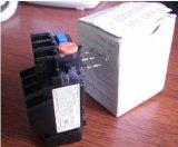 Relé térmico da sobrecarga do th-k de Th-K12 Th-K20 Th-K60 para contatores da SK