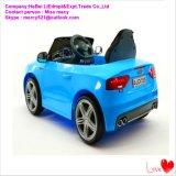 Fahrauto MP3-elektrische Batterie-China-vollkommener Markt der Kind-12V