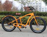 Велосипед мотора Bafang электрический с Ce En15194