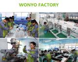 Prix de machine de broderie de Tajima de type de T-shirt de chapeau de technologie neuve en Chine