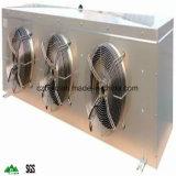 Enfriador de aire para cámara frigorífica y almacenamiento en frío