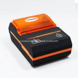 58mm mini Réception imprimante thermique portable Bluetooth avec ce/FCC/RoHS (ICP-BP58)