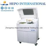 Attrezzature mediche automatiche popolari dell'analizzatore di biochimica dell'ospedale HP-Chem250yc del laboratorio