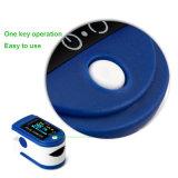 Vinger van Oximeter van de Impuls OLED van Oximeter van de Impuls van de vingertop de Digitale plus Oximeter