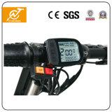 De achter Uitrustingen van de Omzetting van de Rolstoel Handcycle DIY van de Functie 36V 250W Elektrische