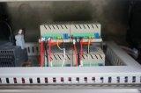 Testador de envelhecimento UV plásticos automática