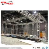 L'aluminium Truss Stand pour la promotion des produits stand