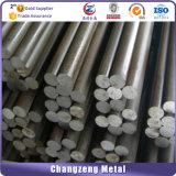 Barra rotonda dell'acciaio inossidabile Ss304 (CZ-R16)