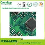 Напечатанный сигнал тревоги связывающ проволокой агрегат PCB монтажной платы (GT-0360)