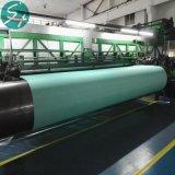 La formation de tissu de polyester pour la fabrication du papier de la machinerie