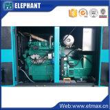 20kw 25kVA Weifang Low Price Diesel Ricardo Genset