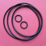 FKM/NBR/O-ring Vmq met de Verbindingen Van uitstekende kwaliteit