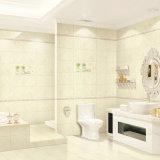 Mosaico de la pared interior acristalado de inyección de tinta para la decoración de baño de 300x600mm (37A15).