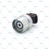 Equipo medidor medidor del solenoide de la válvula dosificadora/del combustible del carril común de Denso