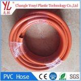 """1/2 """", tubo flessibile di giardino del PVC di 12mm"""
