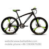 Bicicleta adulta barata vendedora caliente de la montaña