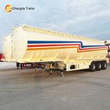 Rimorchio del serbatoio di combustibile dell'olio dell'asse del rimorchio 3 del camion da vendere