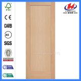 Porte en bois Pocket intérieure amorcée composée