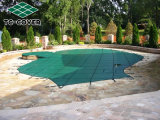 De beste Dekking van de Veiligheid van het Zwembad van het Netwerk Openlucht