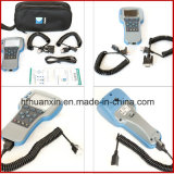 OEM Curtis 1313-4401 Nivel programador portátil con cable dB-9 de la red Canopen
