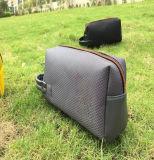 Bolsa de uma bola de golfe Golf Bag Acessórios