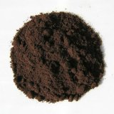 Extrait de l'écorce extrait Waxmyrtle Waxmyrtle myricétine 20% -98%