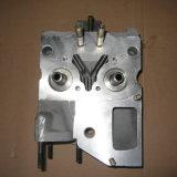 Testata di cilindro per il motore Bfl413 di Deutz