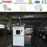 مصنع عمليّة بيع قفّاز آليّة ملحومة [نيت مشن]