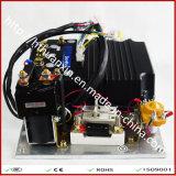 36V/48V elektrischer Gleichstrom, Gleichstrom-BewegungsKontrollsystemcurtis-Controller 1268-5403