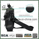 Taktischer Gewehr-Beutel-Militärgang-Pistole-Schultergurt-Beutel-Pistole-Zubehör-Beutel