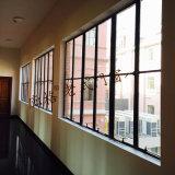 [هوتسل] مصنع [هندمد] مزدوجة يليّن نافذة زجاجيّة قديم