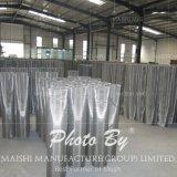 中国の工場熱い販売のステンレス鋼の金網