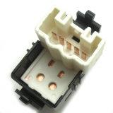 Iwsty015トヨタ84810-12080のための自動電動操作窓スイッチ