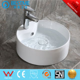 Miscelatore sanitario Bc-7023 del bacino degli accessori della stanza da bagno degli articoli