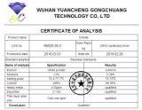 Reinheit der China-Fabrik-99% von Orlistat für Gewicht-Verlust 96829-58-2