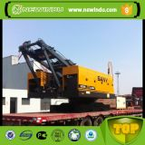 Scc Sany4000UM 400 ton guindaste de lagartas de máquinas de elevação