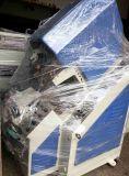 Neun Pincer-Öldruck-automatischer Zehe-dauerhafte Maschinen-Preis (005)