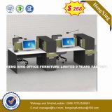 La Chine Socle pour ordinateur portableBureau exécutif du gouvernement de cordon (HX-8NR0452)