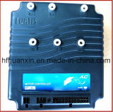 Curtis Speed Programmable AC Motor Controller Electric Vehicles를 위한 1230-2402 24V-200A