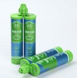 ¡Nuevo producto! Pegamento a base de agua del azulejo, piscina de Kitchen&Swimming, Floor&Wall