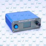 Cr Piezo inyectores Common Rail de alta precisión Tester Máquinas y equipos de pruebas de inyector bomba inyector, instrumentos de medición
