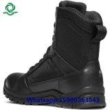 Тактические обувь борьбы с военной армии обувь