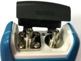 Mini optisches Energien-Messinstrument mit Vfl/LED Licht
