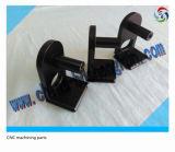 Hoge Douane Nauwkeurige CNC die het Anodiseren van de Kleur de Delen van het Aluminium machinaal bewerken